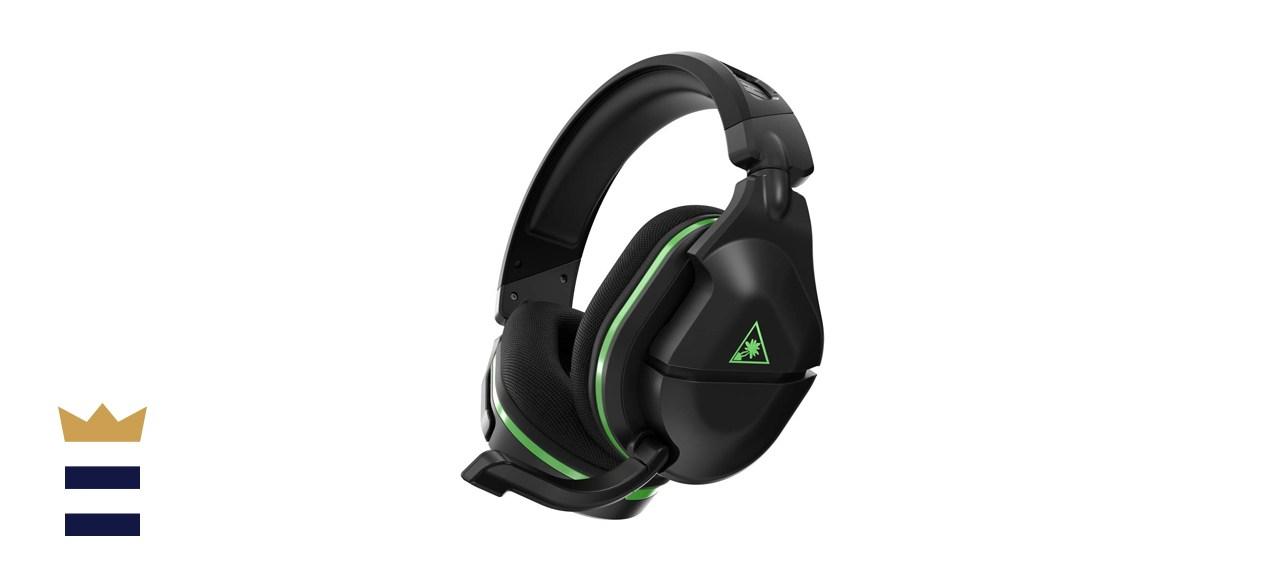 Turtle Beach Stealth 600 Gen 2 Wireless Gaming Headset