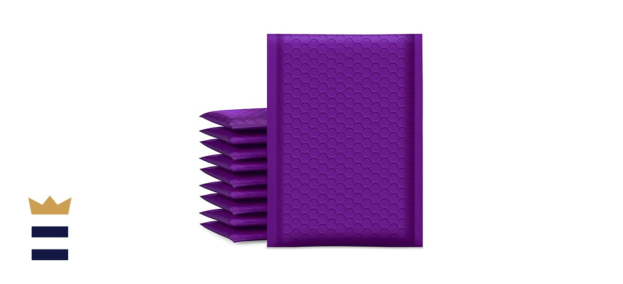 UCGOU Poly Bubble Mailers