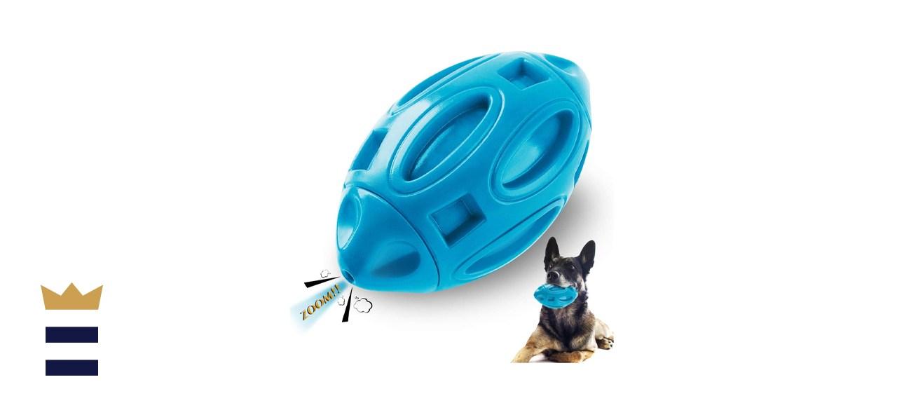 Ucio Squeaky Dog Toys