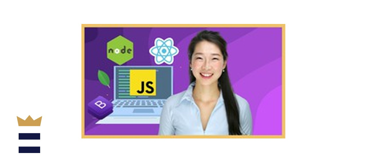 Udemy Subscription