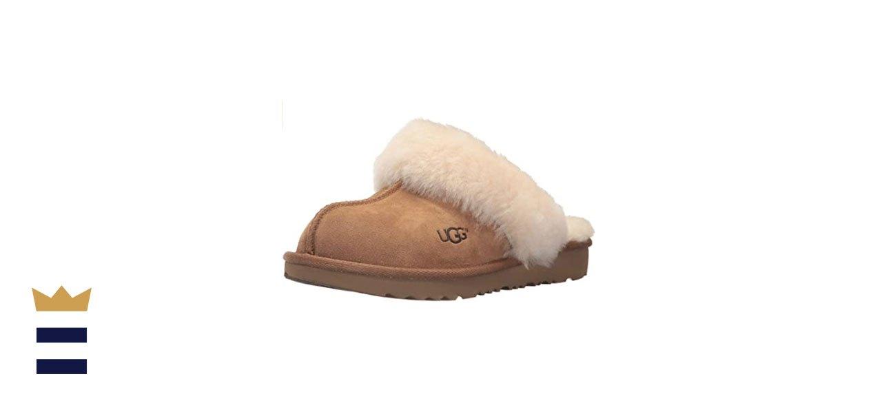 UGG Kids' Cozy Slippers II