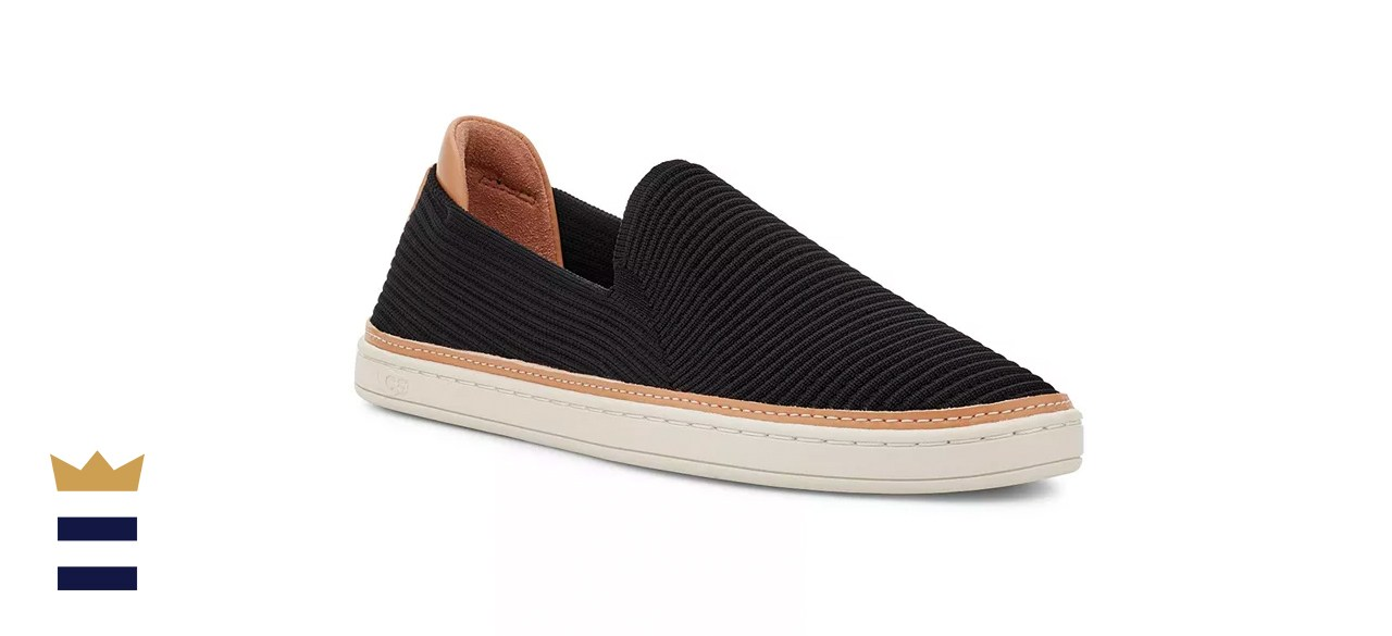 Ugg Women's Sammy Sneakers