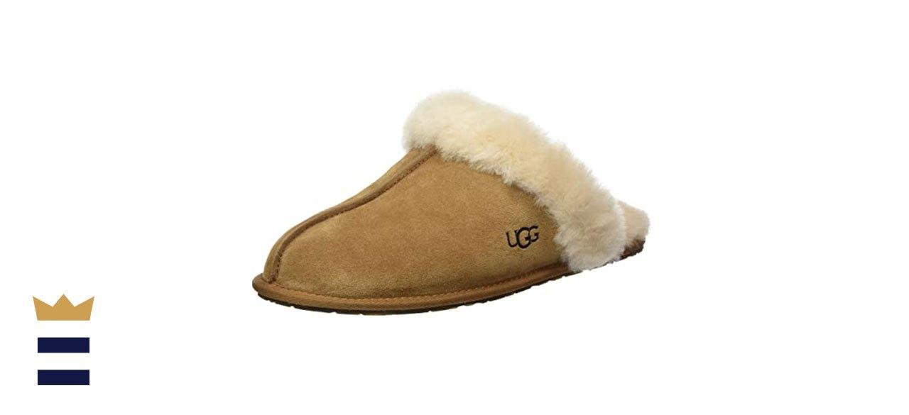 UGG Women's Scuffette II Slippers