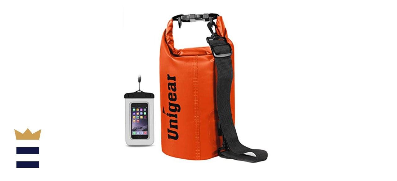 Unigear's Dry Bag