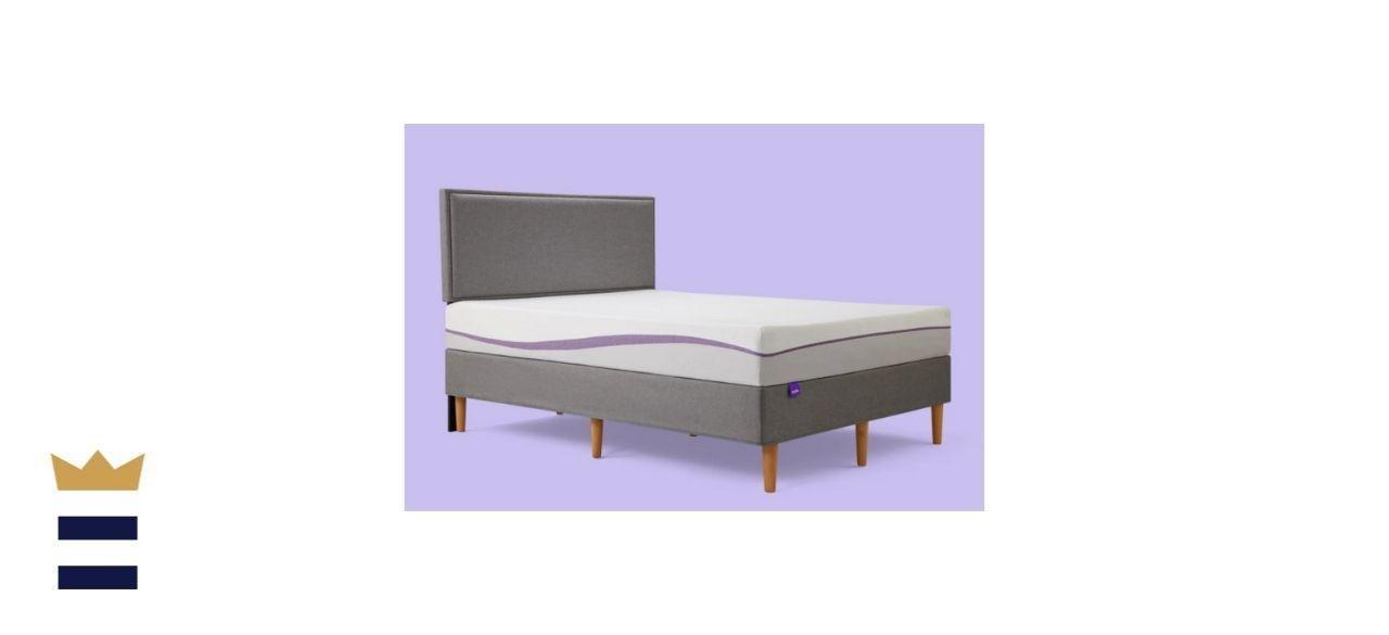 Purple Mattress - Queen