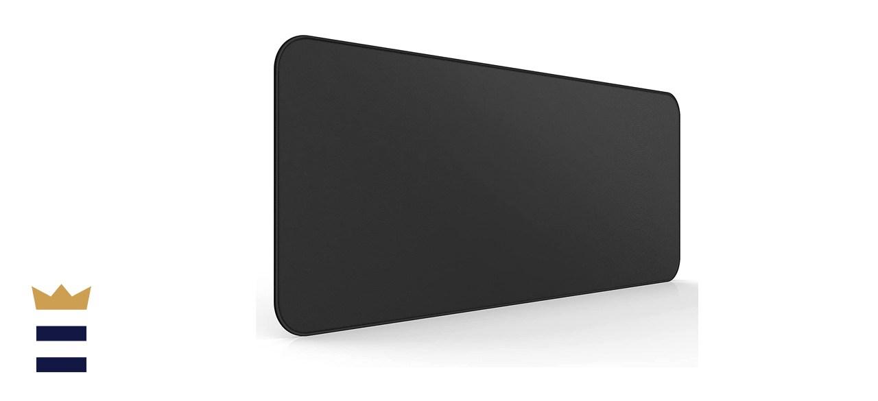 Utech Smart Brightness Mousepad