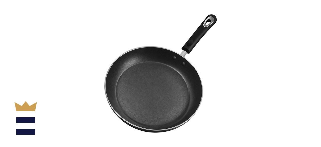 Utopia Kitchen 11-Inch Nonstick Frying Pan