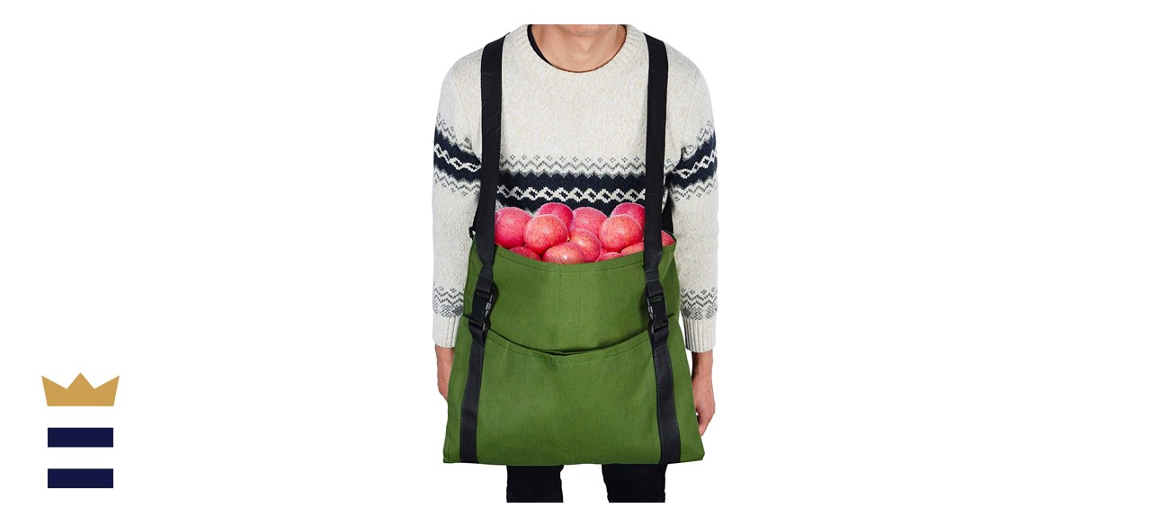 V&H Fruit Picking Bag