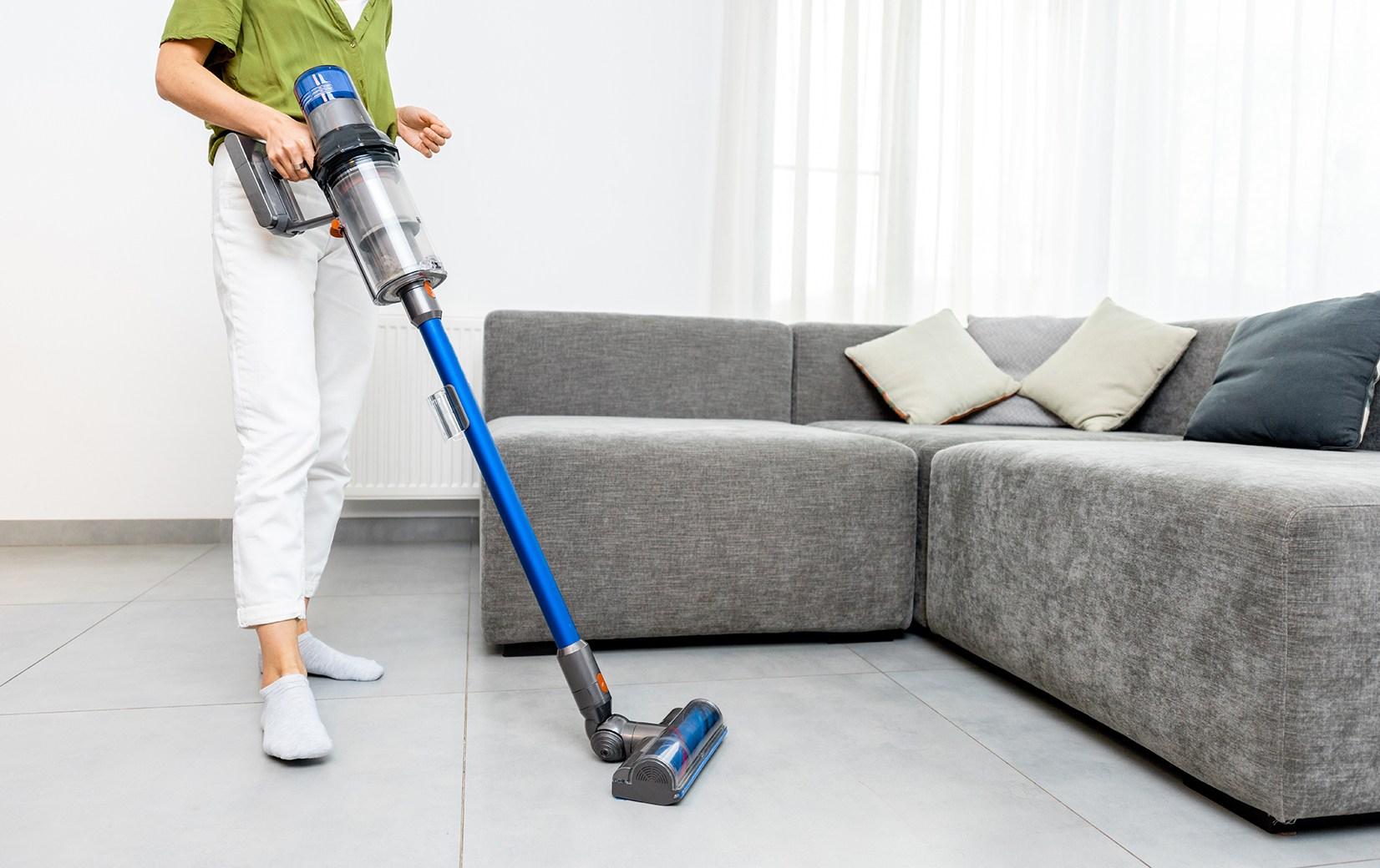 vacuum cleaners1