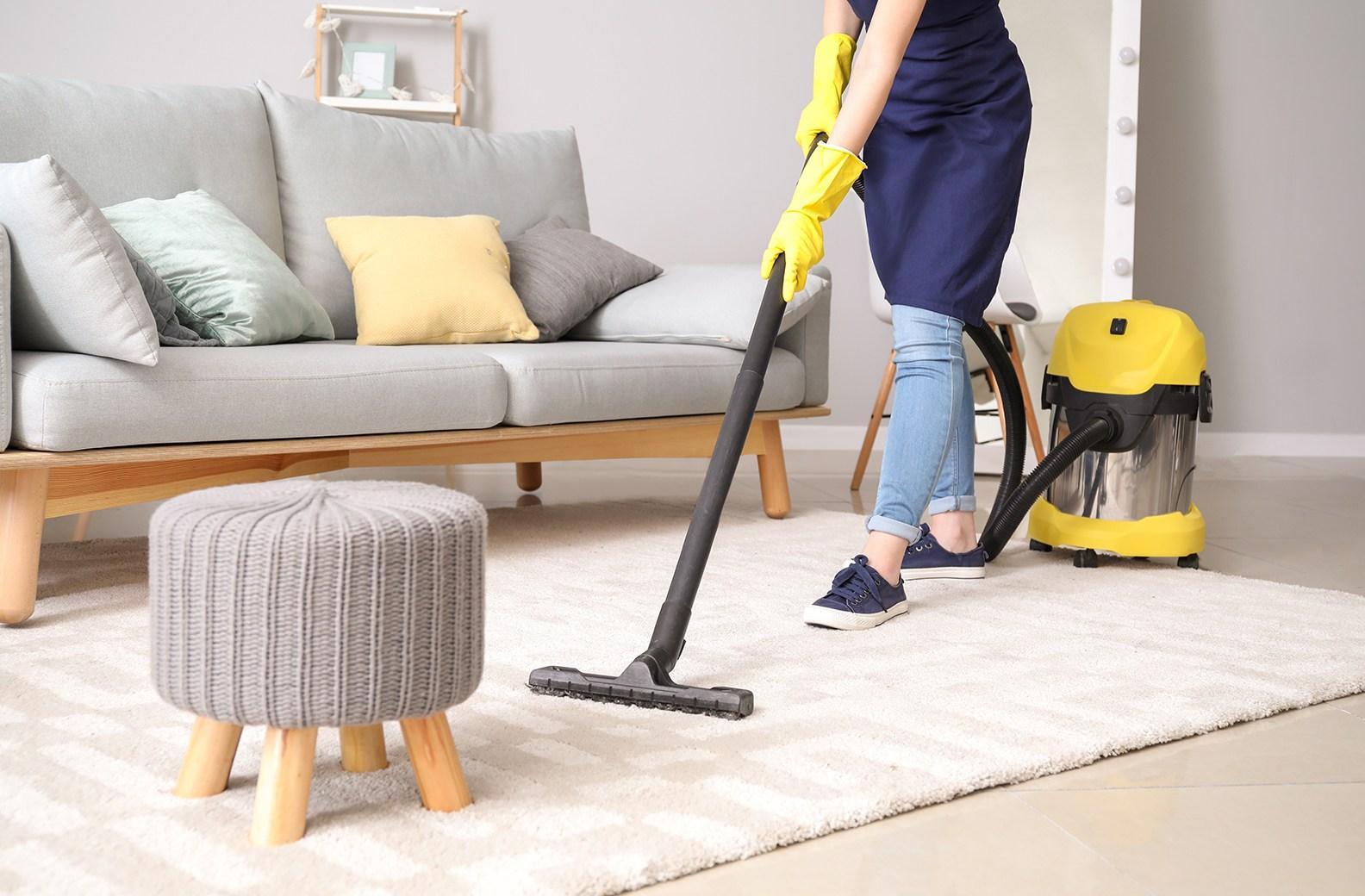 vacuum cleaners2