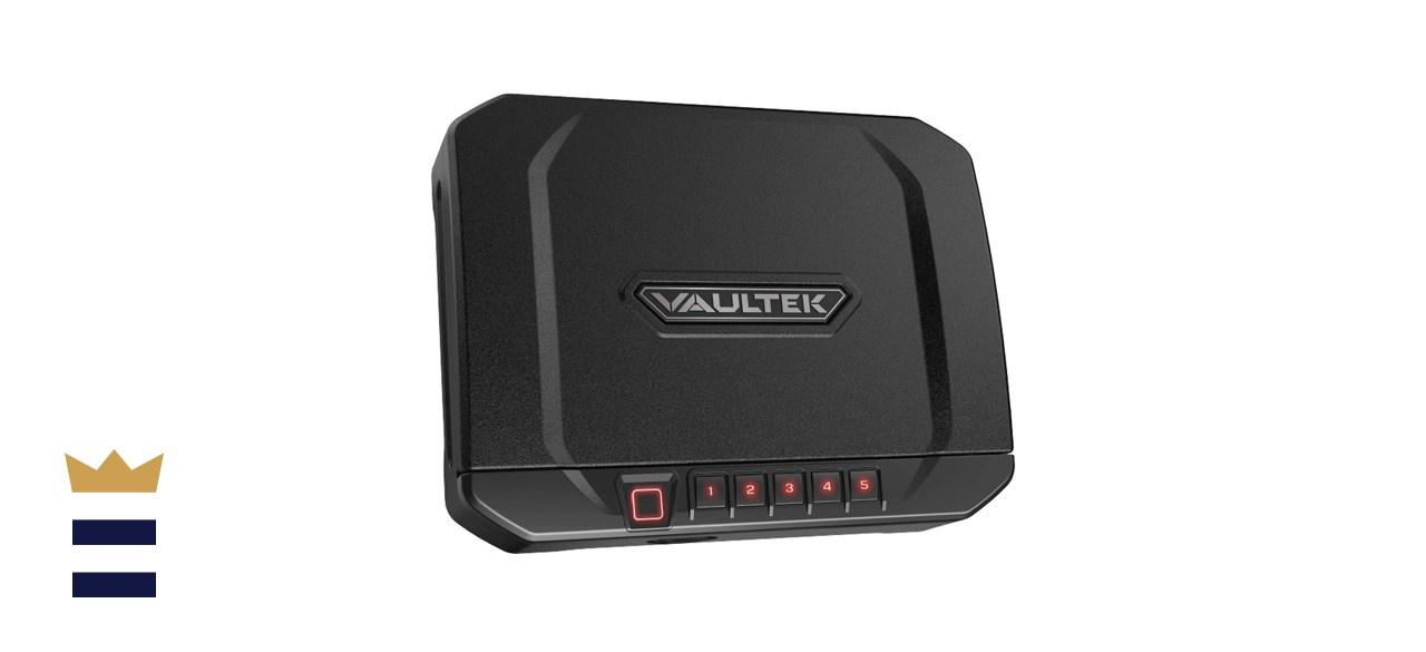 VAULTEK VT20i Smart Safe