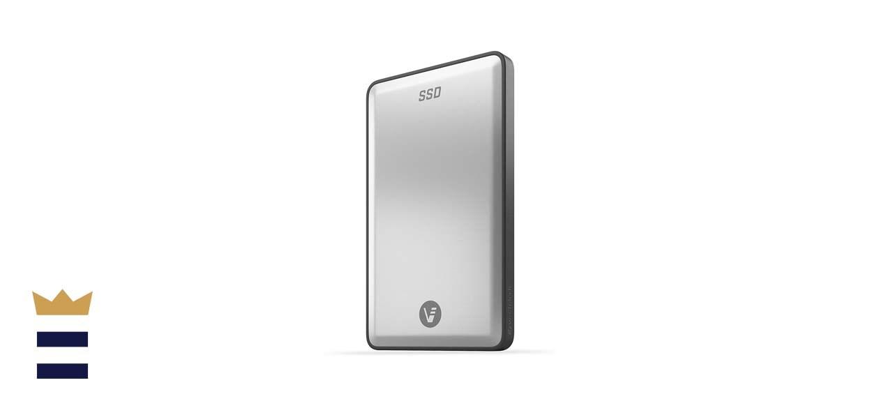 VectoTech's Rapid SSD 1TB