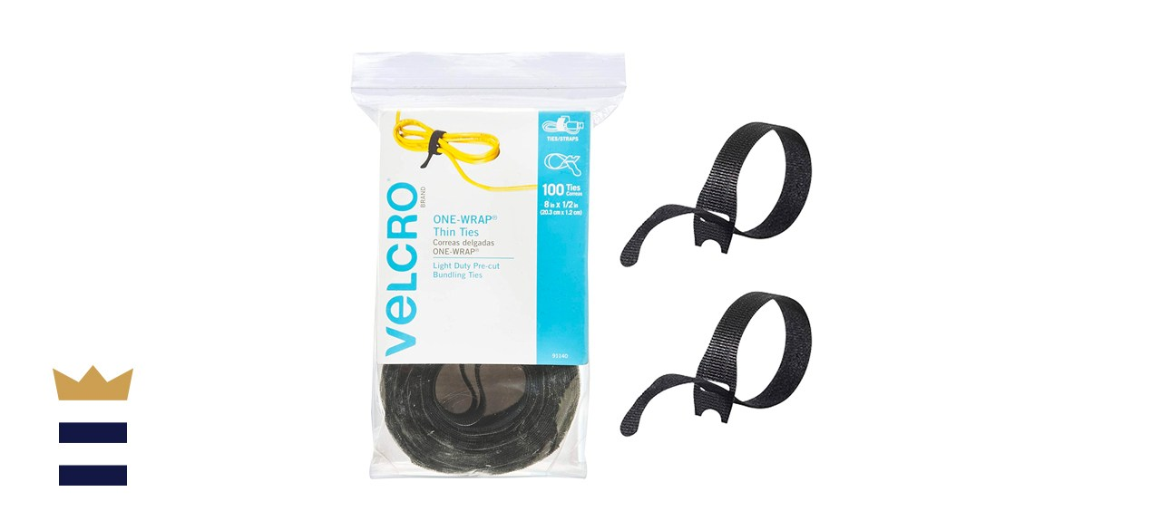 VELCRO One-Wrap Cable Ties
