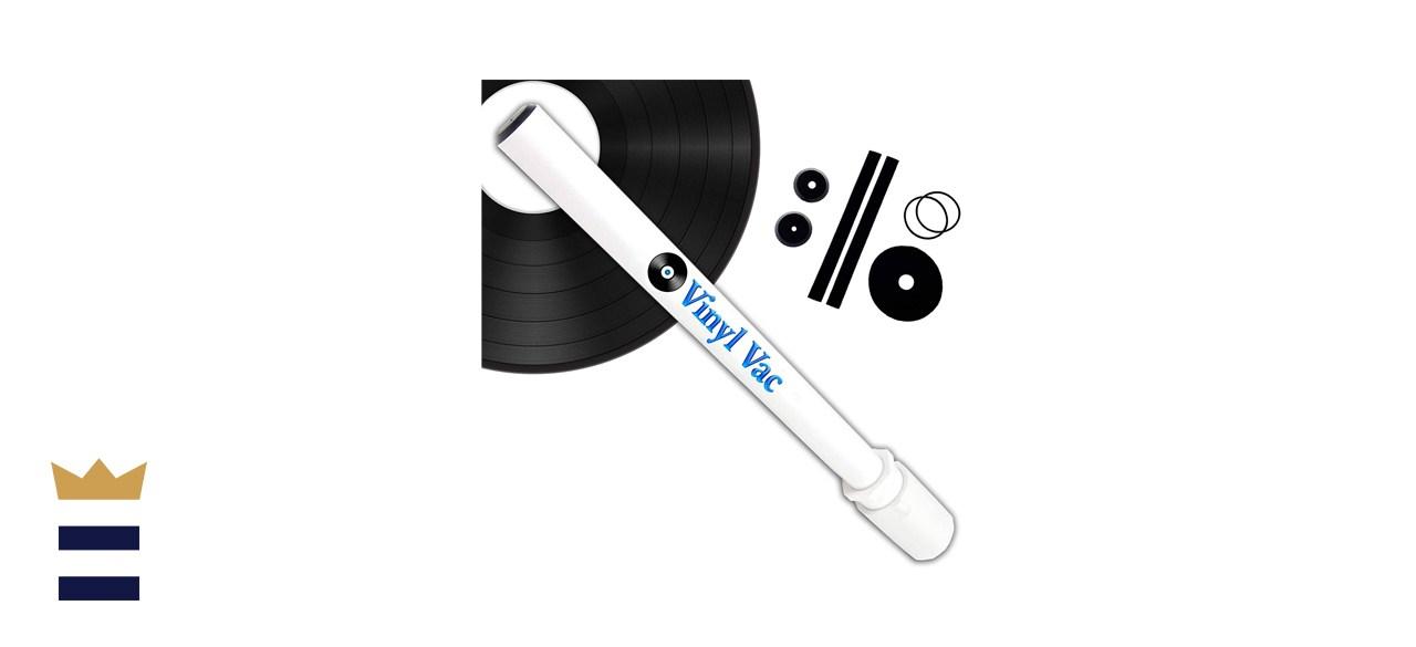 Vinyl Vac 33 Record Vacuum