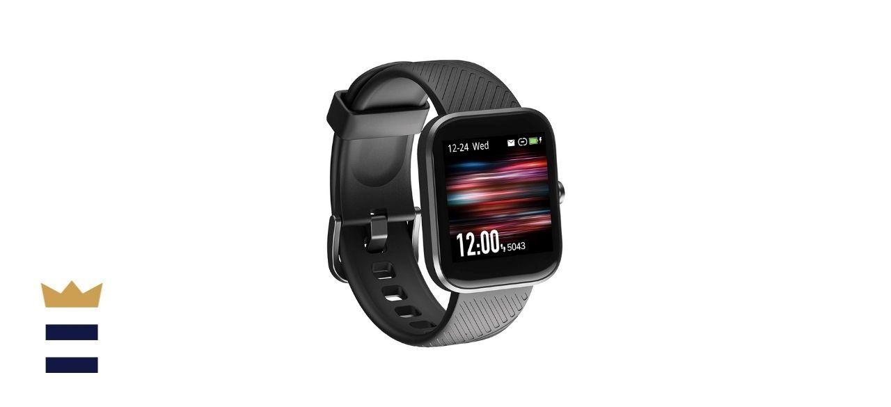 Virtue VT3 Smart Watch