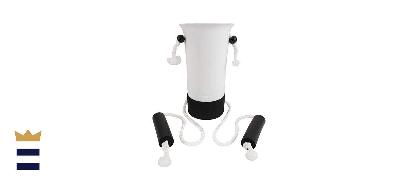 Vive's Sock Assist Device