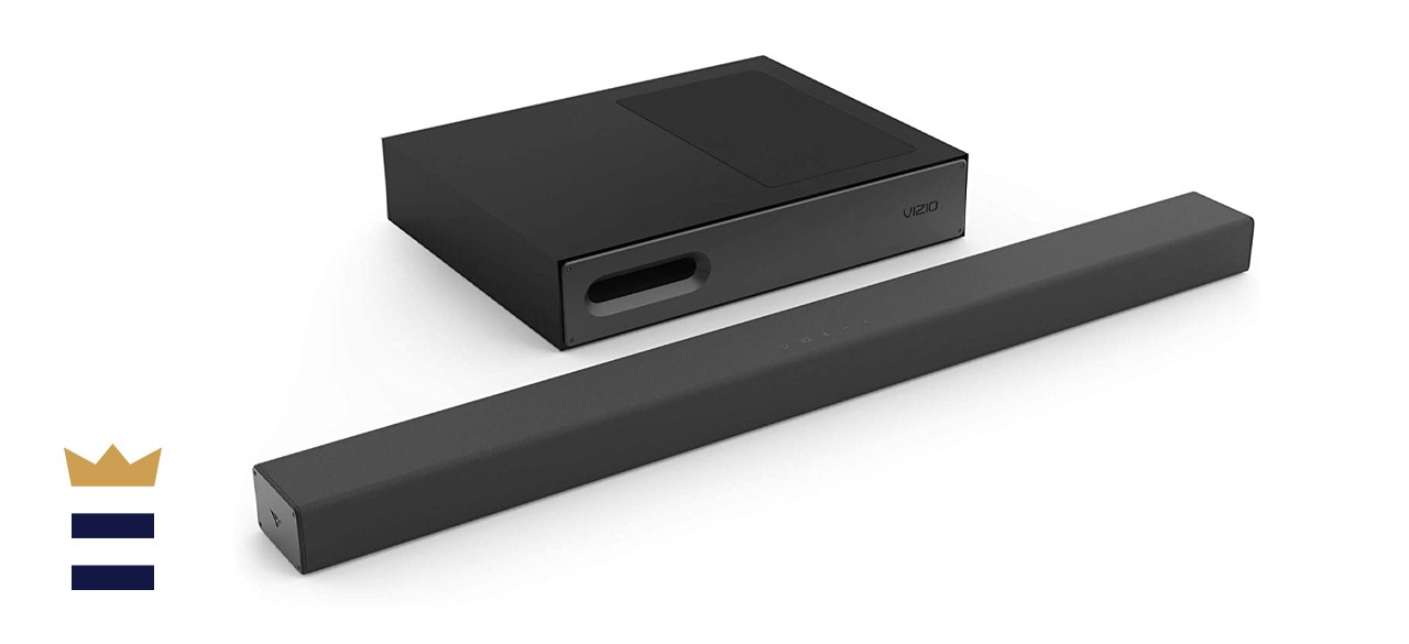 VIZIO 36-Inch 2.1 Surround Sound System for TV