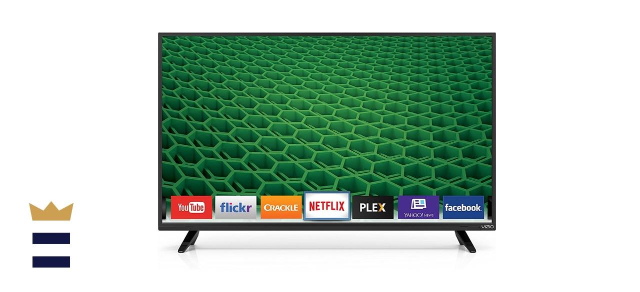 Vizio D-Series 40 Inch HD Smart TV
