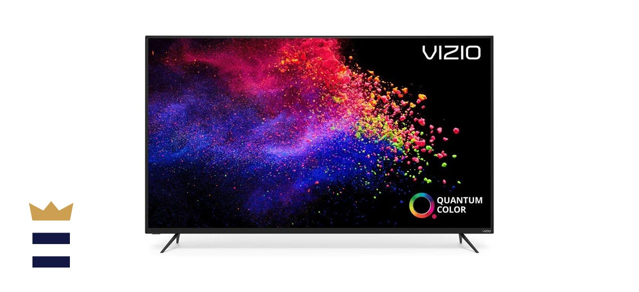 Vizio M-Series 55 inch 4K Smart TV