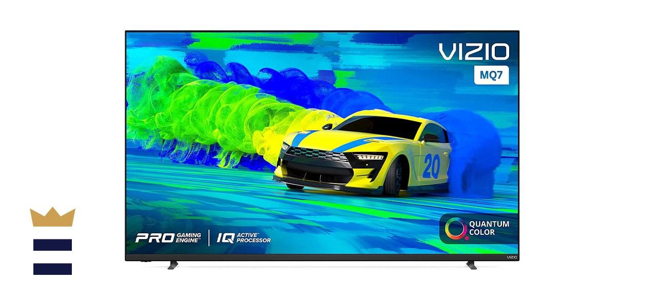 Vizio M-Series Quantum 4K HDR Smart TV