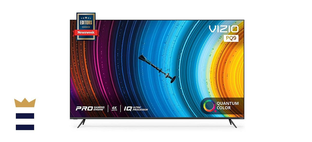 Vizio P-Series Quantum 4K HDR Smart TV