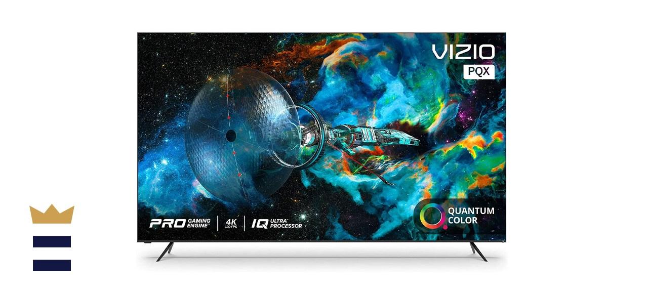 Vizio P-Series Quantum X 4K HDR Smart TV