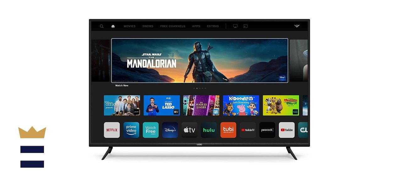 Vizio V-Series 4K HDR Smart TV