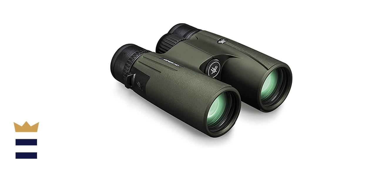 Vortex Optics Viper HD