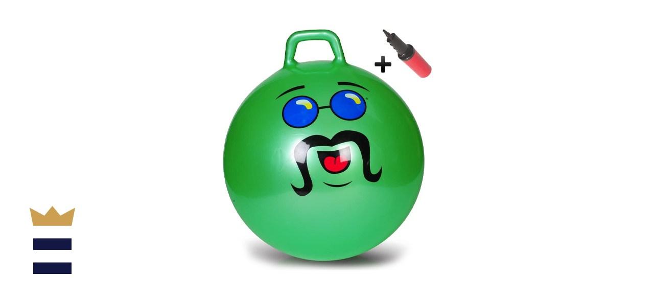WALIKI Hopper Ball