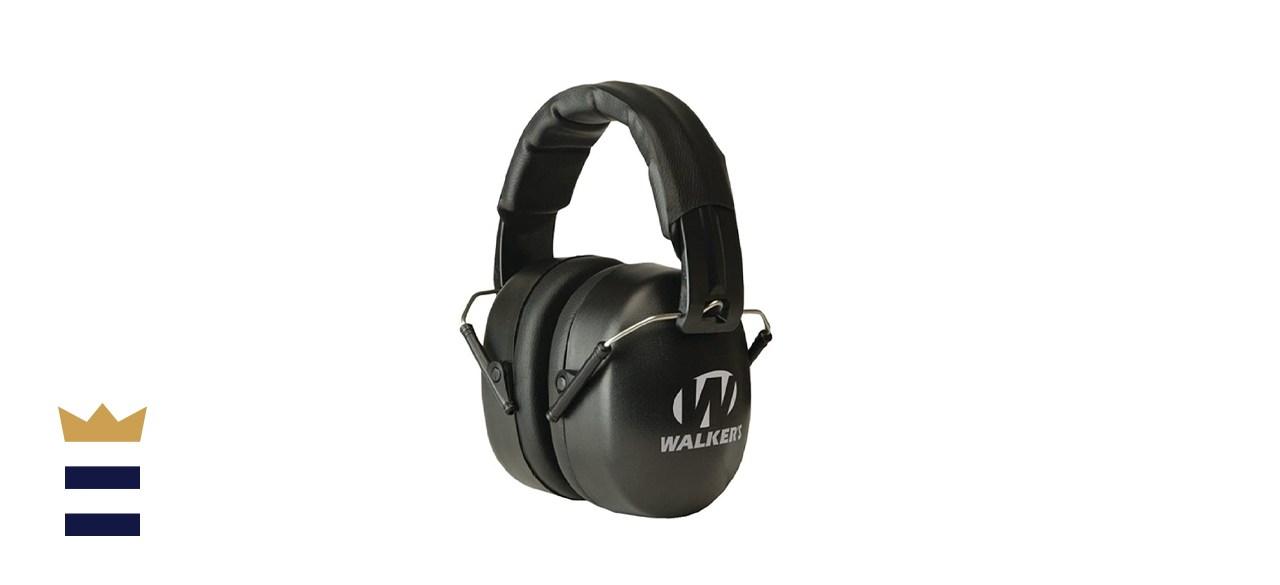 Walker's Game Ear EXT Range