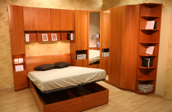 wall bed1