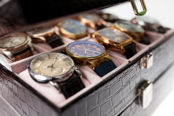 watch boxes3