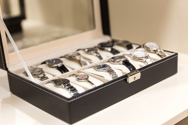 watch boxes1
