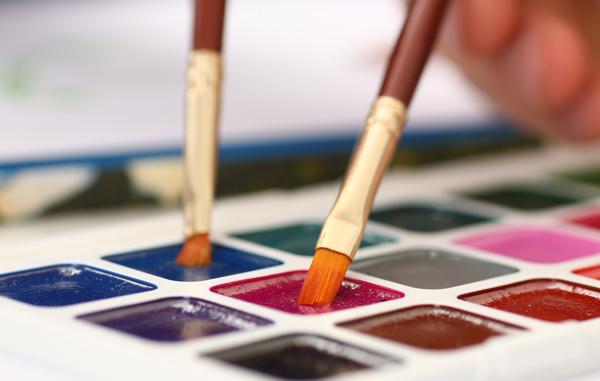 watercolor paintbrush sets3