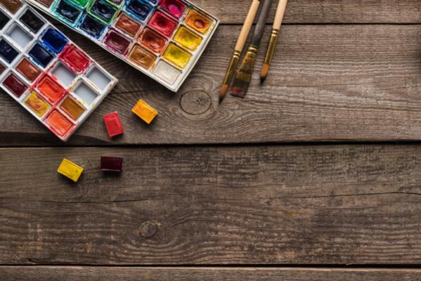 watercolor paintbrush set1