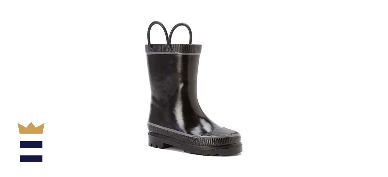 Western Chief Kids Classic Rain Boots