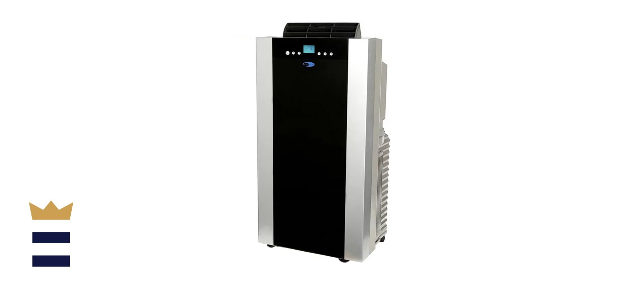 Whynter ARC-14S 14,000 Btu Portable Air Conditioner