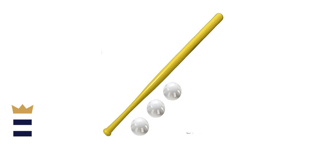Wiffle Ball Set