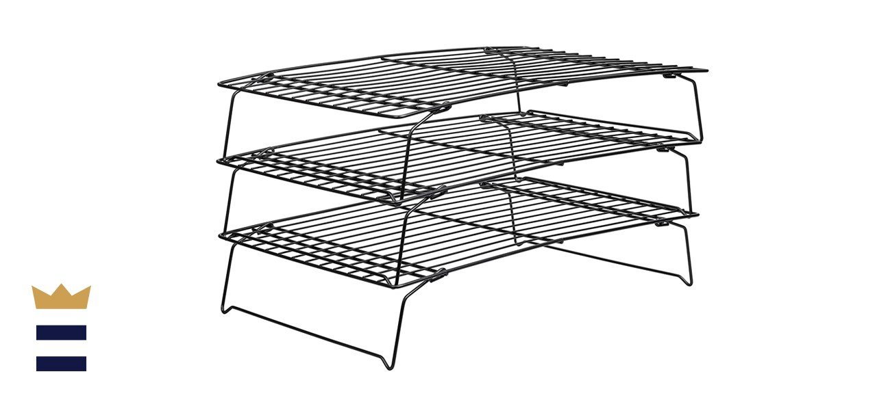 Wilton Perfect Results Cooling Rack