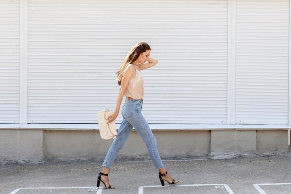 women's Levi's jeans3