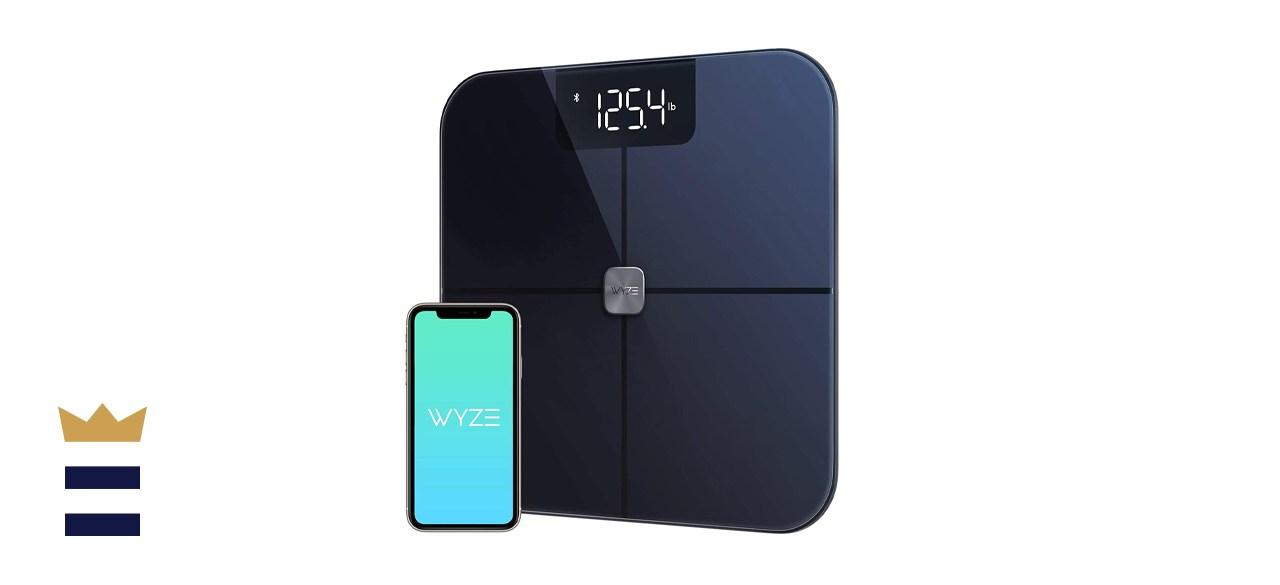 Wyze Bluetooth Scale