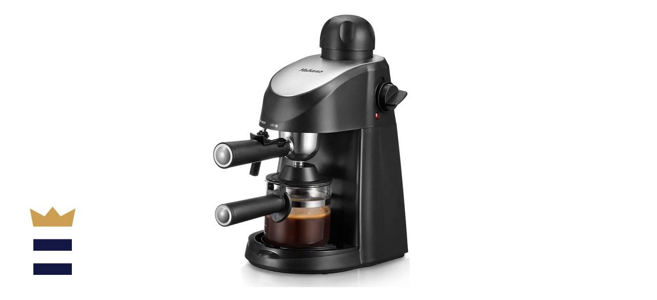 Yabano 3.5 Bar Espresso Coffee Maker