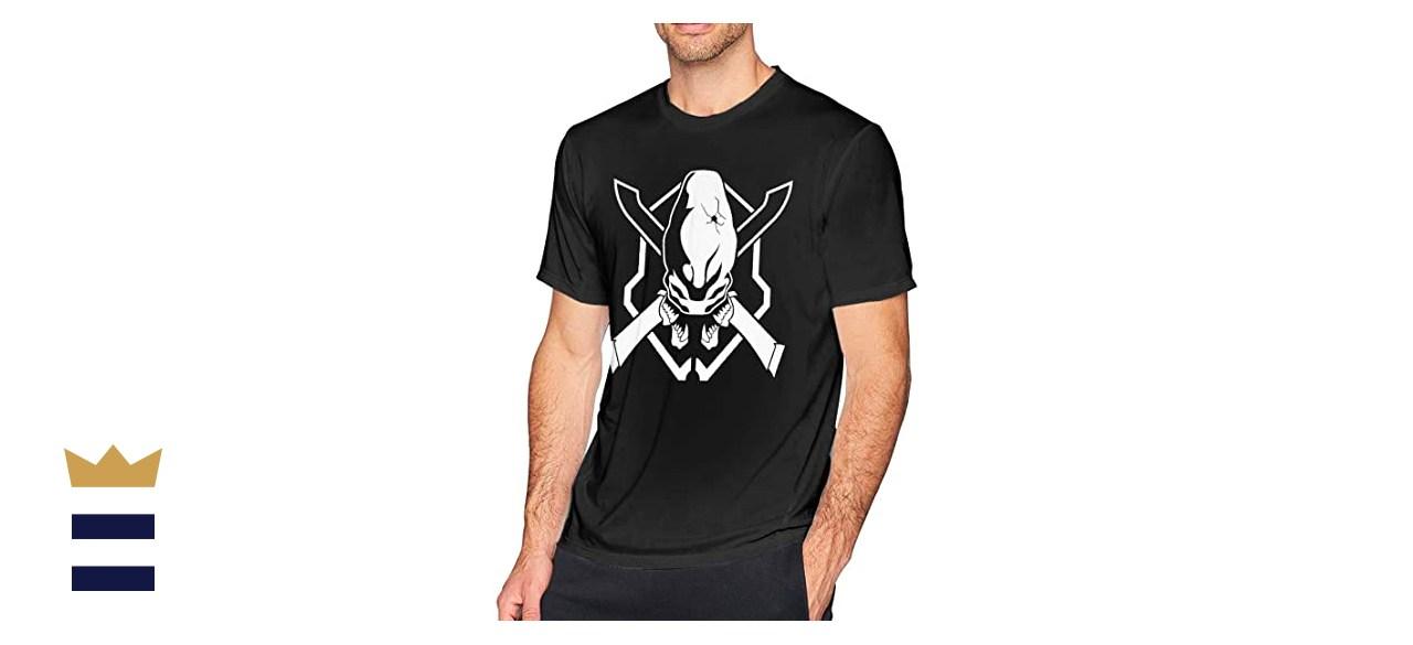 Yangxud Unisex Adult Shirt