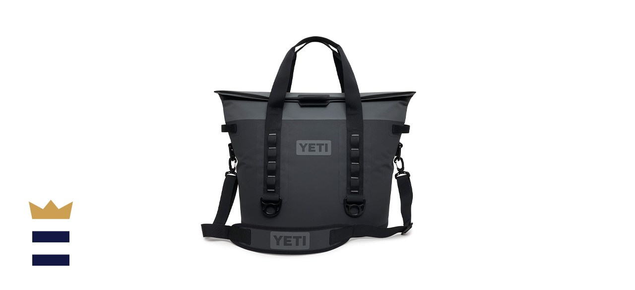 Yeti Hopper Portable Soft Cooler