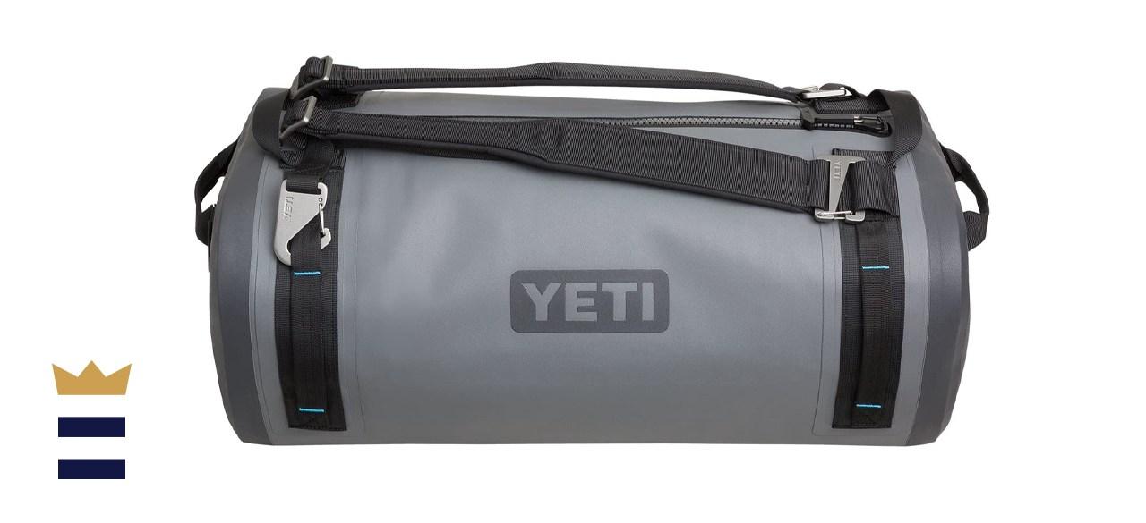 YETI Panga Airtight Waterproof and Submersible Bags