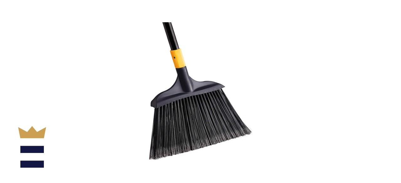 Yocada Heavy-Duty Outdoor Broom