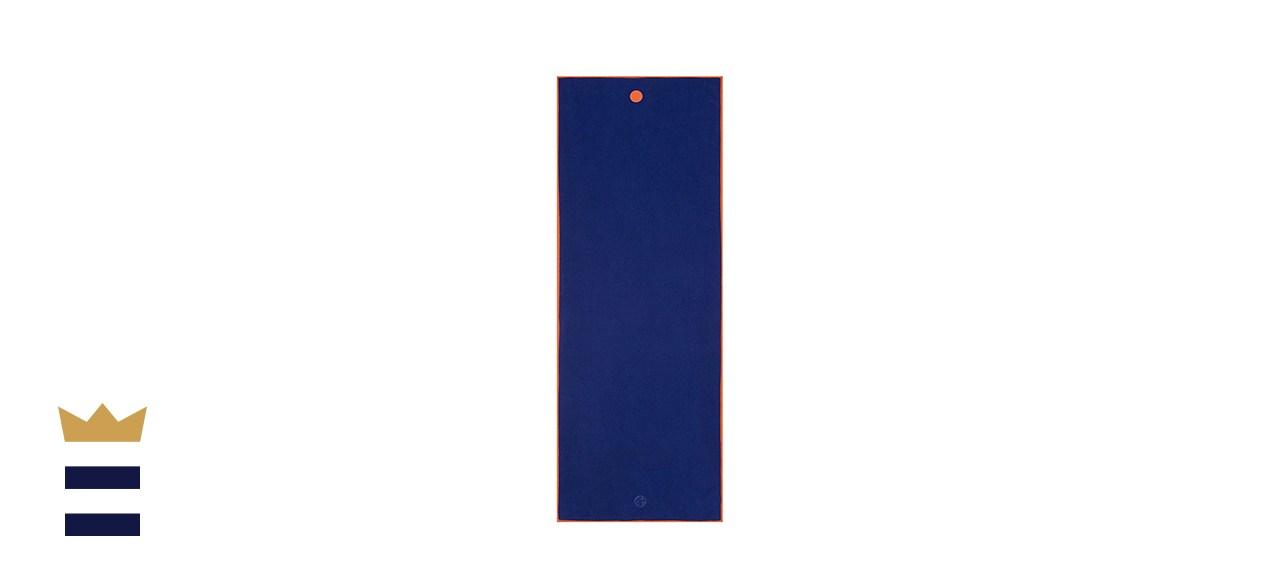 Yogitoes Manduka Yoga Towel