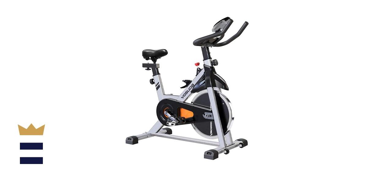 YOSUDA Indoor Stationary Bike