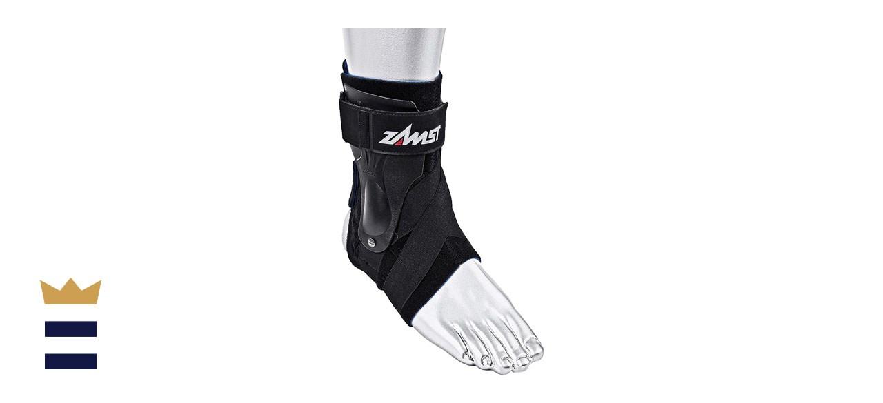Zamst A2-DT Strong Ankle Brace