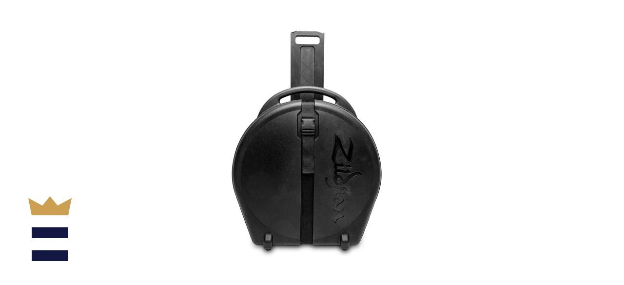 "Zildjian 24"" Rolling Cymbal Vault"